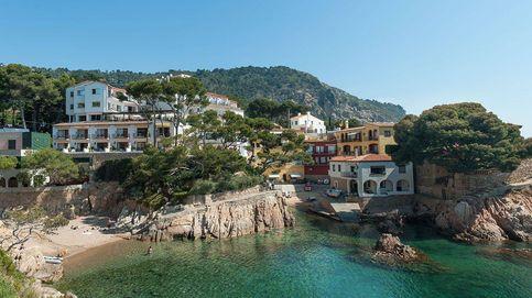 Begur, así es el pueblo de veraneo perfecto: bonito, slow, glamuroso y ¡con mar!