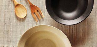 Post de Estos utensilios de cocina rebajados en Zara Home son prácticos, resistentes e ideales