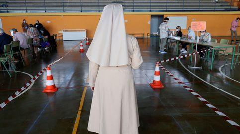 ¿Cuándo salen los sondeos y resultados de las elecciones en Galicia y País Vasco?