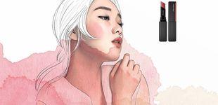 Post de El plan perfecto: te invitamos a un taller de ilustración, ¡apúntate!