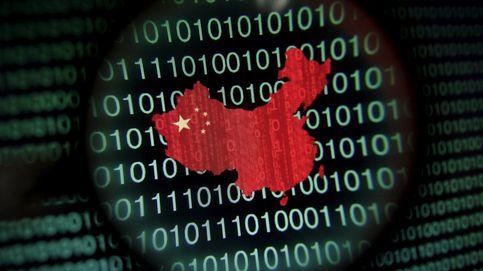 EEUU y la UE acusan por primera vez a China de 'hackear' Microsoft para espiar empresas