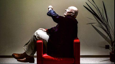 Jean-Claude Biver, un revolucionario para Hublot