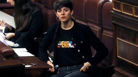 ERC incluirá peticiones para Baleares en la negociación tras acordarlo con Més