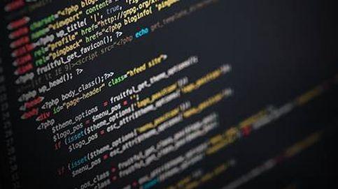 Estas son las cinco claves para proteger tu empresa de los ciberataques