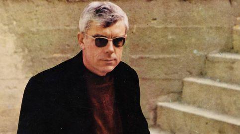 Gabriel Ferrater, el poeta olvidado que se suicidó a los 50 para no oler a viejo