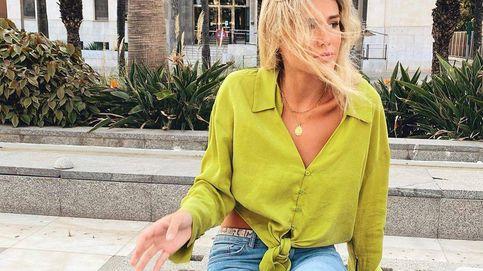 Ana Soria, reclamo para las marcas: su perfil y su caché, según los expertos