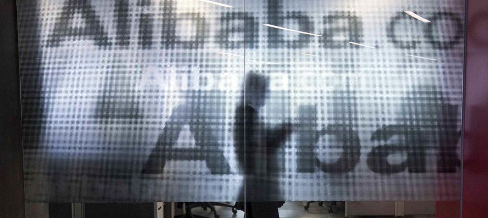 Foto: Imitaciones chinas al 80% con sólo un click: Aliexpress siembra el terror en las aduanas