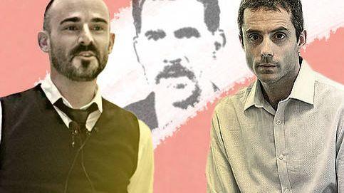Premiados por la Fundación Princesa de Girona renuncian al galardón por el papel del Rey en Cataluña