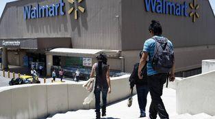 Menos es más: el día en que Wal-Mart decidió ser… Mercadona