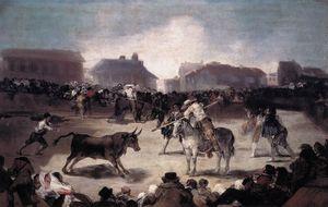 Andaluces vagos y civilizados vascos: así nos veían en Europa