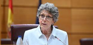 Post de Los Consejos de RTVE piden a las Cortes que concluyan ya el concurso público