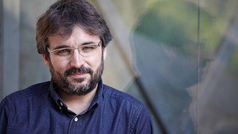 Jordi Évole, tras visitar a Junqueras en la cárcel: No tendrían que estar presos