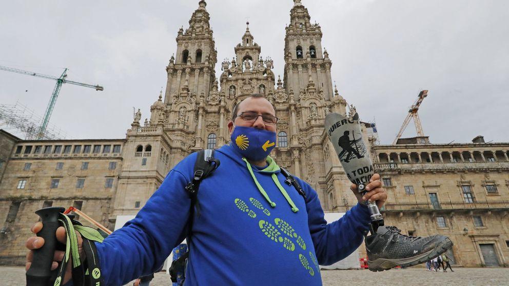 ¿Cuándo acaba el estado de alarma en España y en qué comunidades se ha levantado ya?