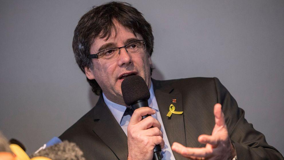 Toque de atención de la Fiscalía a Alemania: Nosotros entregamos sin valorar la prueba