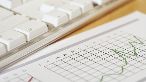 Las empresas sacrifican la inversión para pagar dividendos y devolver deuda