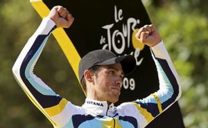 Francia, 'Le Monde', Armstrong, el Tour… todos contra Contador