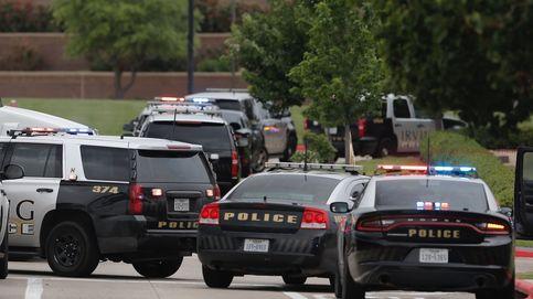 Hallan muerto a un hombre desaparecido en Texas tras ser devorado por sus 18 perros