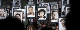 Foto: ETA recauda anualmente 900.000 €, según la Policía francesa