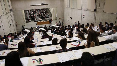 La Universidad de Navarra, número uno de España en empleabilidad