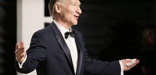 """Post de Exigen a HBO el despido de Bill Maher por pronunciar la """"palabra N-"""""""