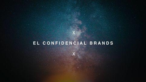Lo mejor del año en EC Brands, la agencia de Branded Content de El Confidencial