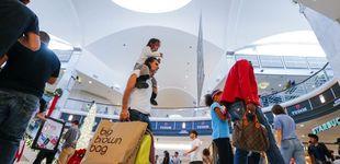 Post de Factores que están provocando el cierre masivo de centros comerciales en EEUU