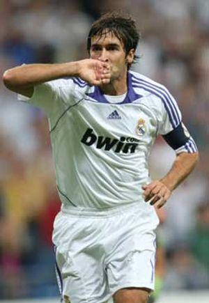 La pareja más letal de Europa guía al Real Madrid al triunfo