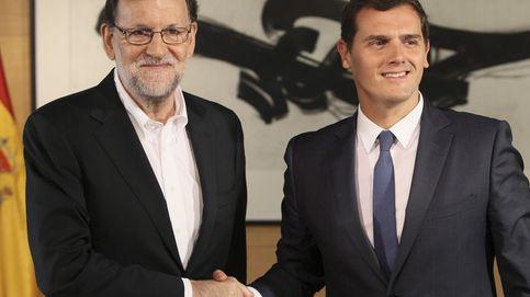 #SoyNaranjito, Murcia y tres golazos más