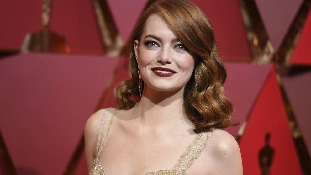 Y el Oscar a la más bella es para... ¿Emma Stone, Viola Davis, Halle Berry?