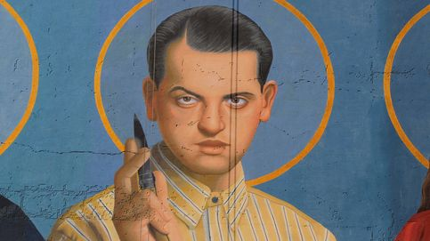 Anarquía y lotería: así salvó el Gordo la carrera de Luis Buñuel