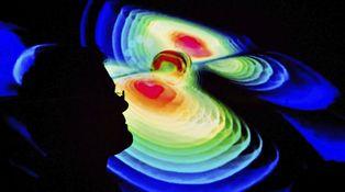 Por qué nos fascinan descubrimientos científicos que ni siquiera entendemos
