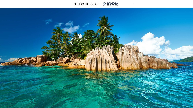 Islas Seychelles: playas de ensueño, Mahé y otros 'must' del archipiélago