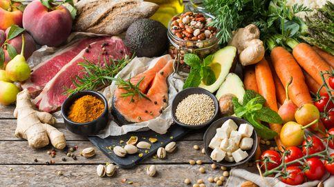 Estos son los nutrientes esenciales que estás perdiendo durante la cuarentena