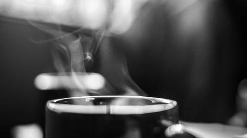 El gran efecto del café cuando se ingiere media hora antes del ejercicio