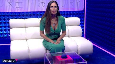 Despedazan a Isabel Rábago en 'Sábado Deluxe': Una traicionera