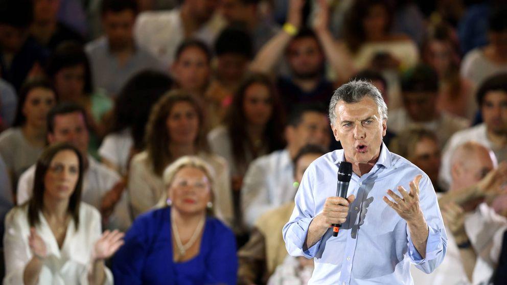 ¿Ha logrado Mauricio Macri enterrar definitivamente al peronismo?
