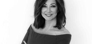 Post de Ana Rosa Quintana revela en directo que sufrió un cáncer de mama