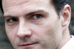 El ex broker de SocGen Jerome Kerviel será juzgado en 2010 tras ser rechazada su apelación