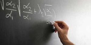 Foto: ¿Son los alumnos con mejores notas los más inteligentes?
