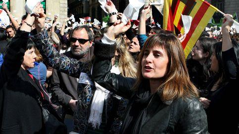 Votantes de ERC y muy movilizados: los profesores, los más independentistas
