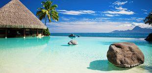 Post de Polinesia Francesa: donde el 'cielo' se transforma en playas