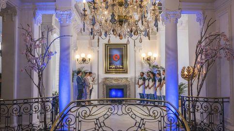 Más alla de Alma Sensai: los otros clubes exclusivos para mujeres en España