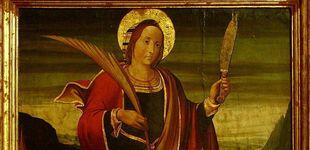 Post de ¡Feliz santo! ¿Sabes qué santos se celebran hoy, 25 de junio? Consulta el santoral