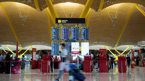 ¿Cansado tras un viaje en avión? Esta 'app' te ayudará a olvidarte del 'jet lag'