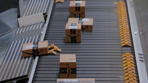 Que no te la cuele Amazon: cómo saber si las ofertas del Prime Day son (o no) un chollo