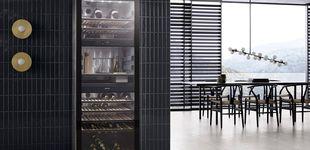 Post de El nuevo acondicionador de vino de Miele
