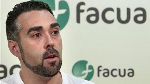 ¿Peligra la financiación de Facua con el nuevo Gobierno andaluz, como dice Vox?