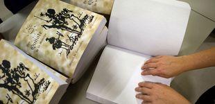 Post de La ONU celebra por primera vez el Día del Braille a petición de España