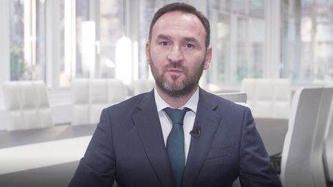 Santander AM: La bolsa europea, uno de los activos más atractivos del momento