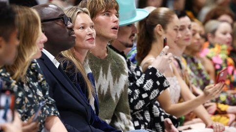 El resumen de la Semana de la Moda de Londres